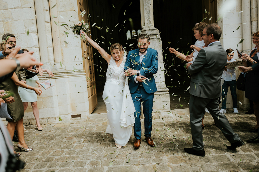 best of wedding photography 2017 the framers