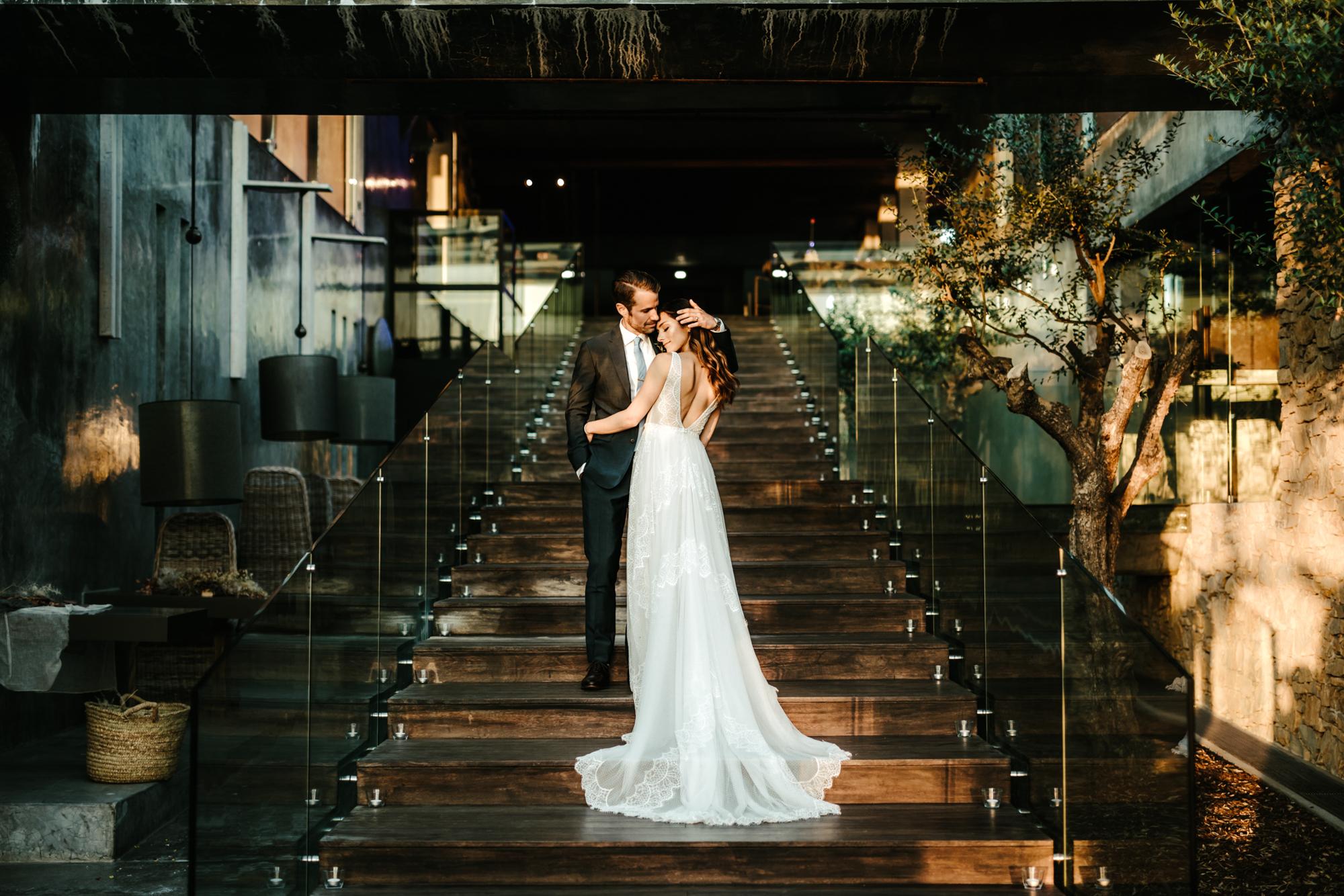the framers areias do seixo wedding
