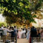 estufa real wedding lisbon the framers