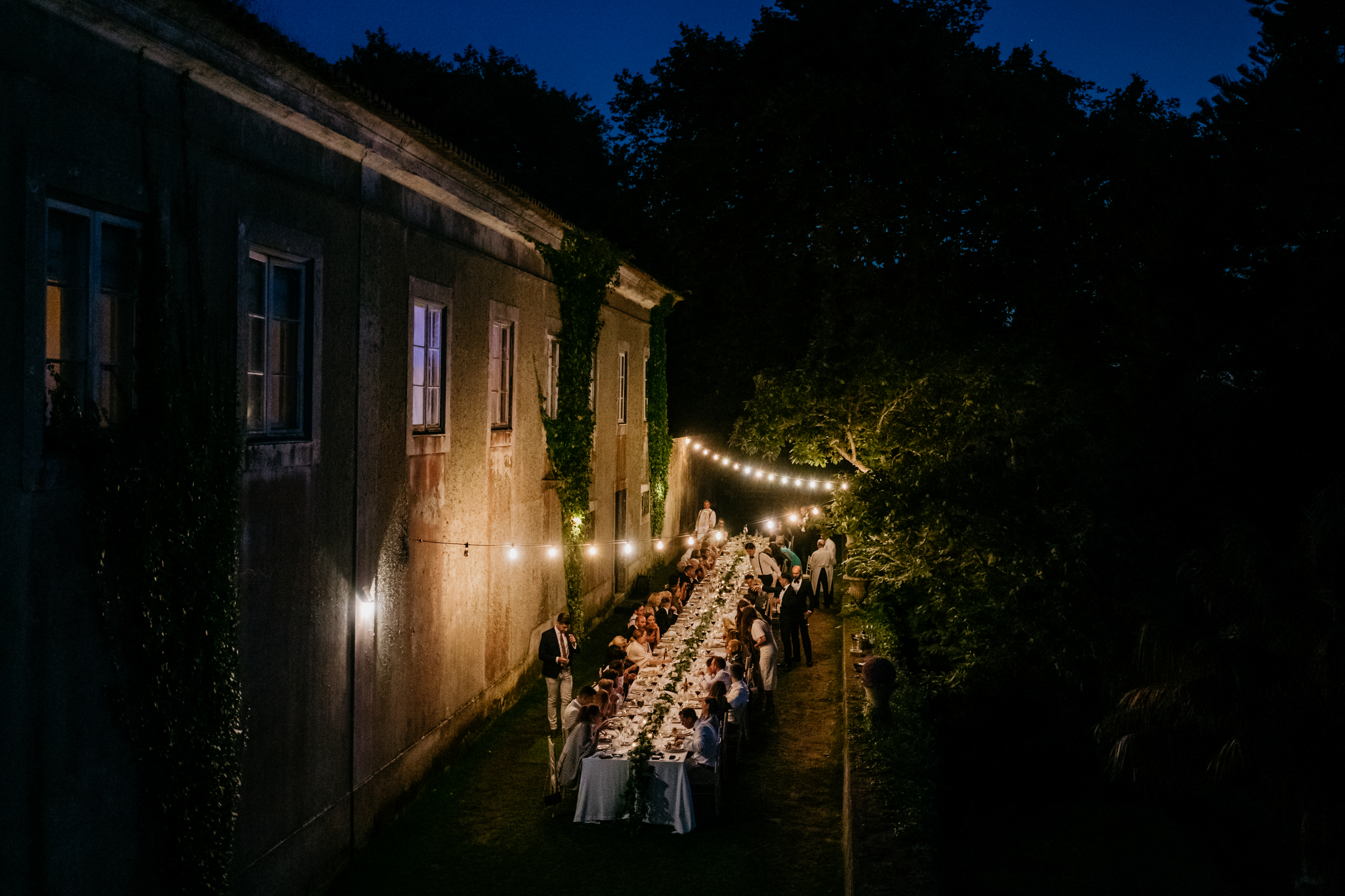 My vintage wedding slideshow the framers wedding
