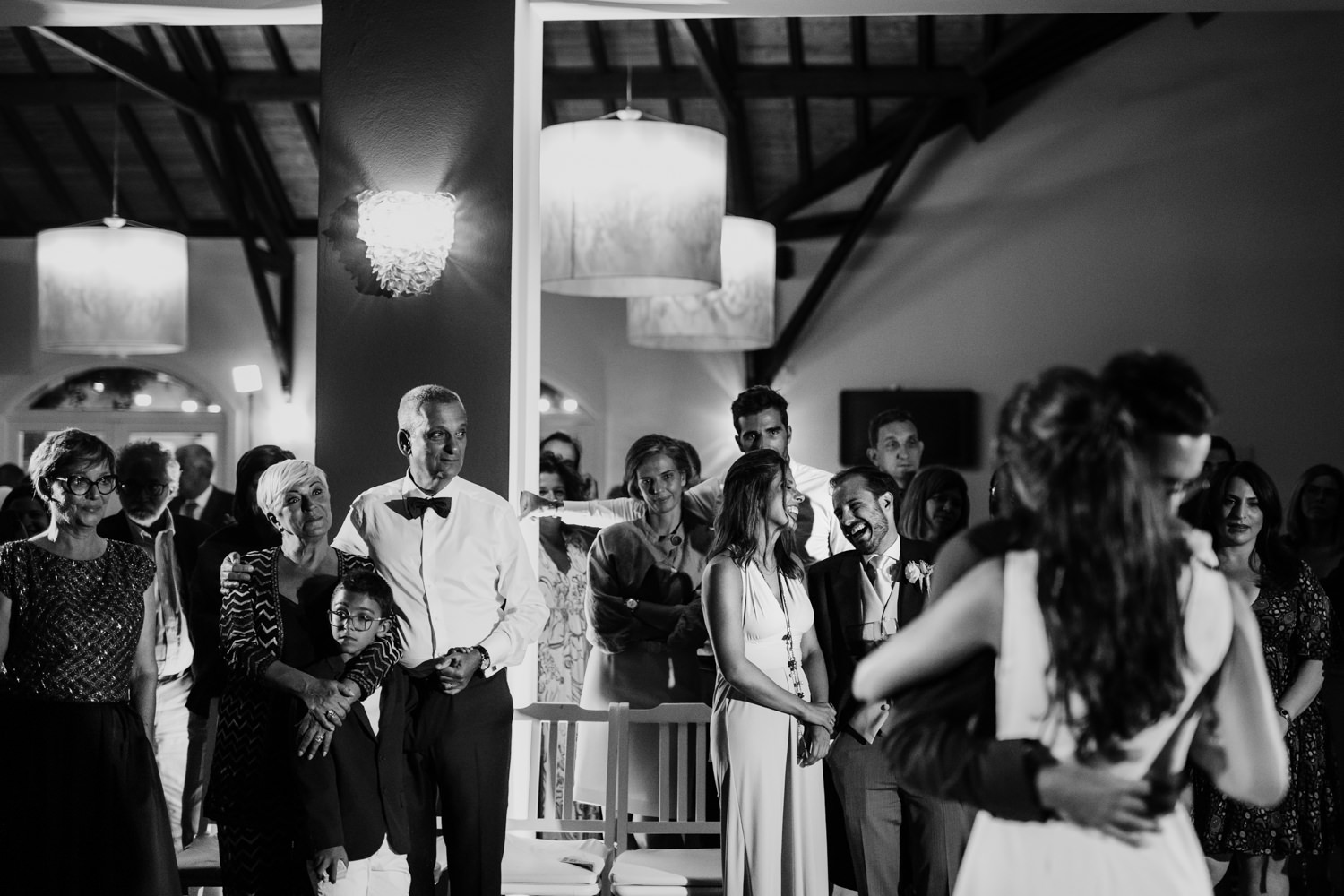 best of wedding photography 2018 the framers