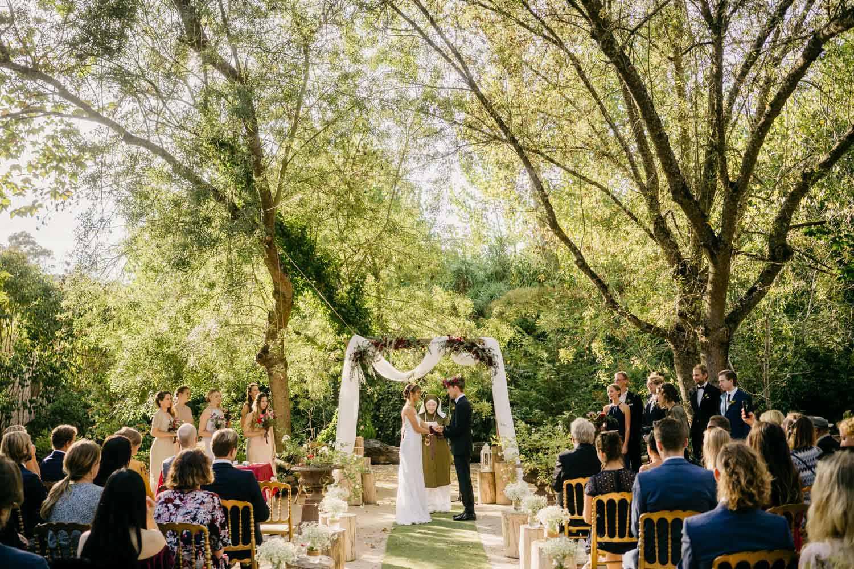 quinta do hespanhol destination wedding the framers