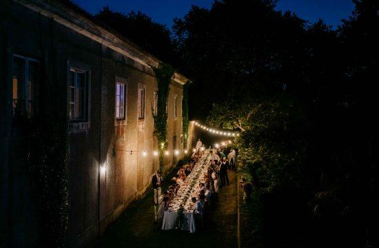 the quinta sintra destination wedding the framers