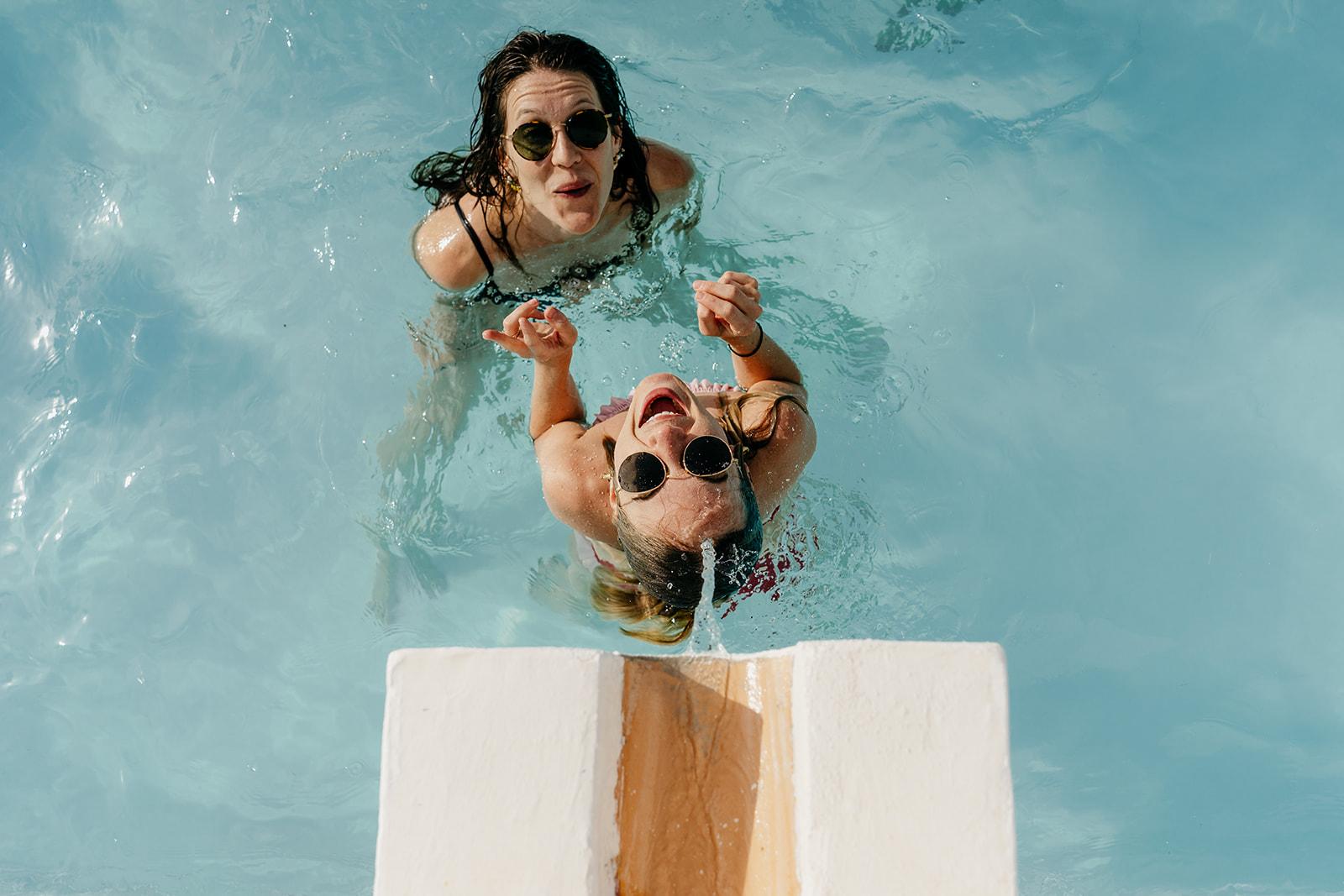 """pool"
