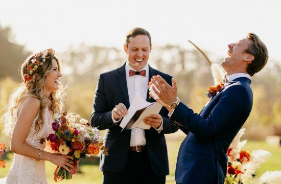 wedding slideshow the framers rio do prado
