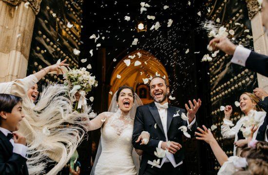 Seville-destination-wedding-the-framers