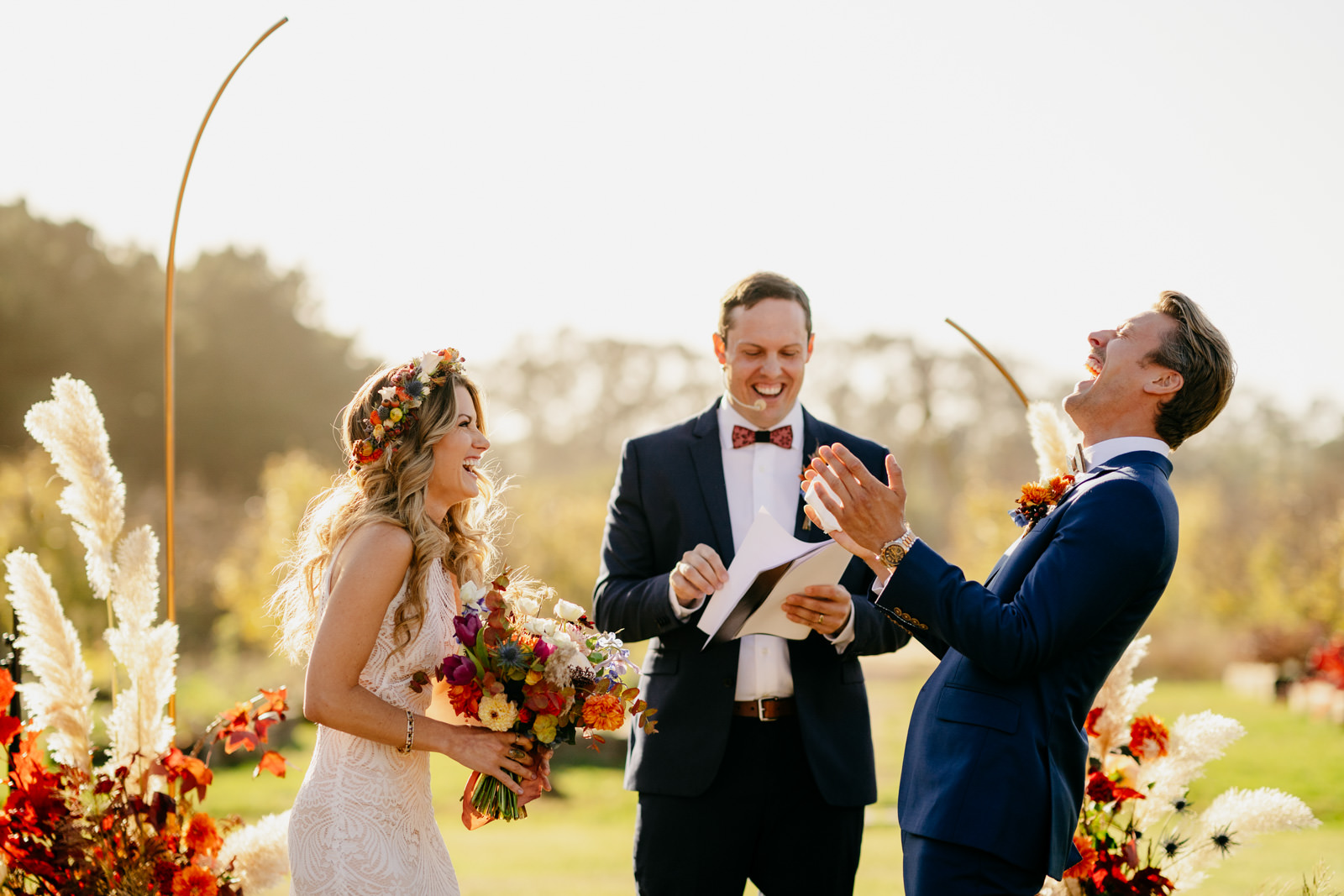 best of wedding photography 2019 the framers
