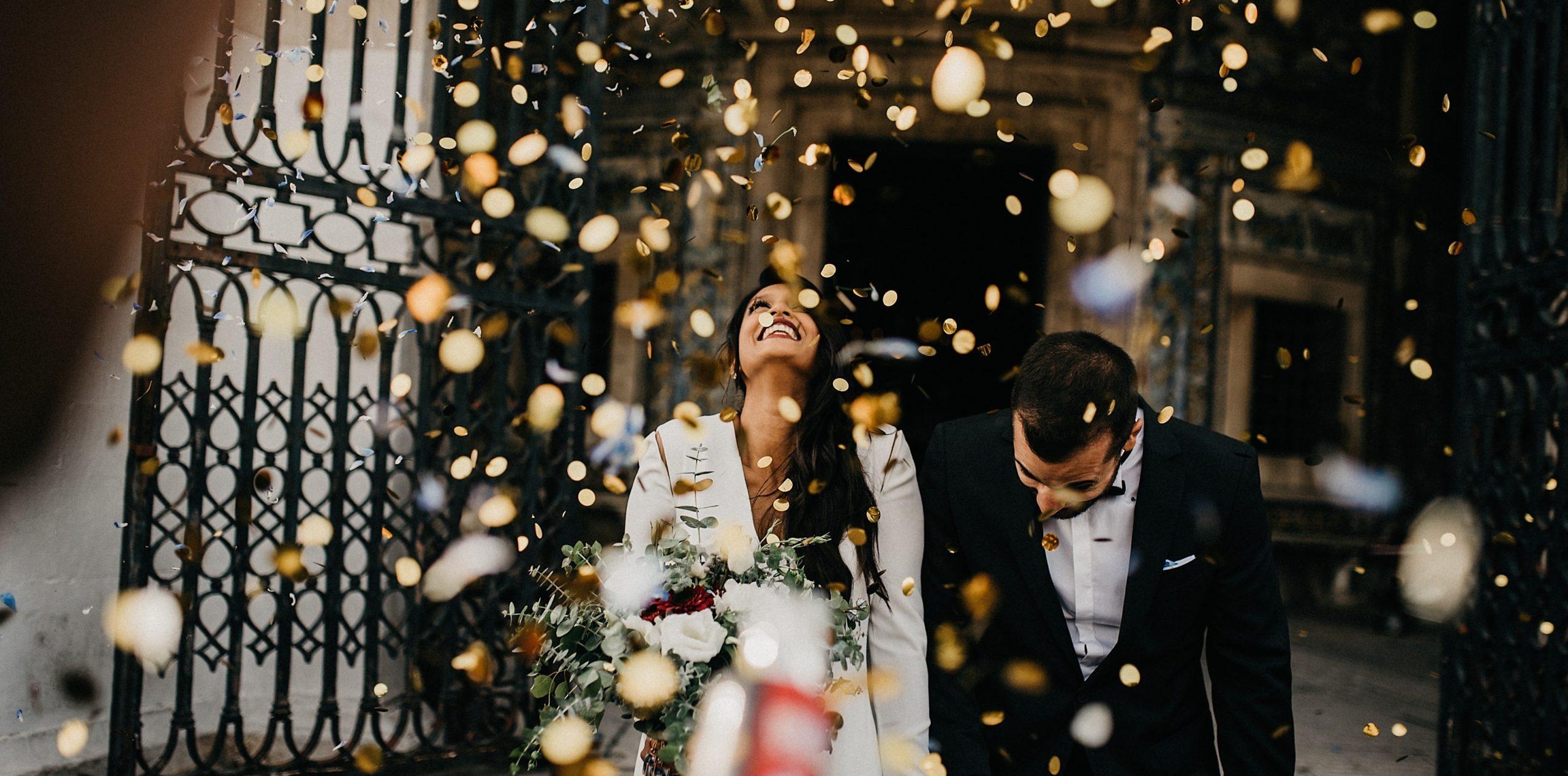 sud wedding lisbon the framers