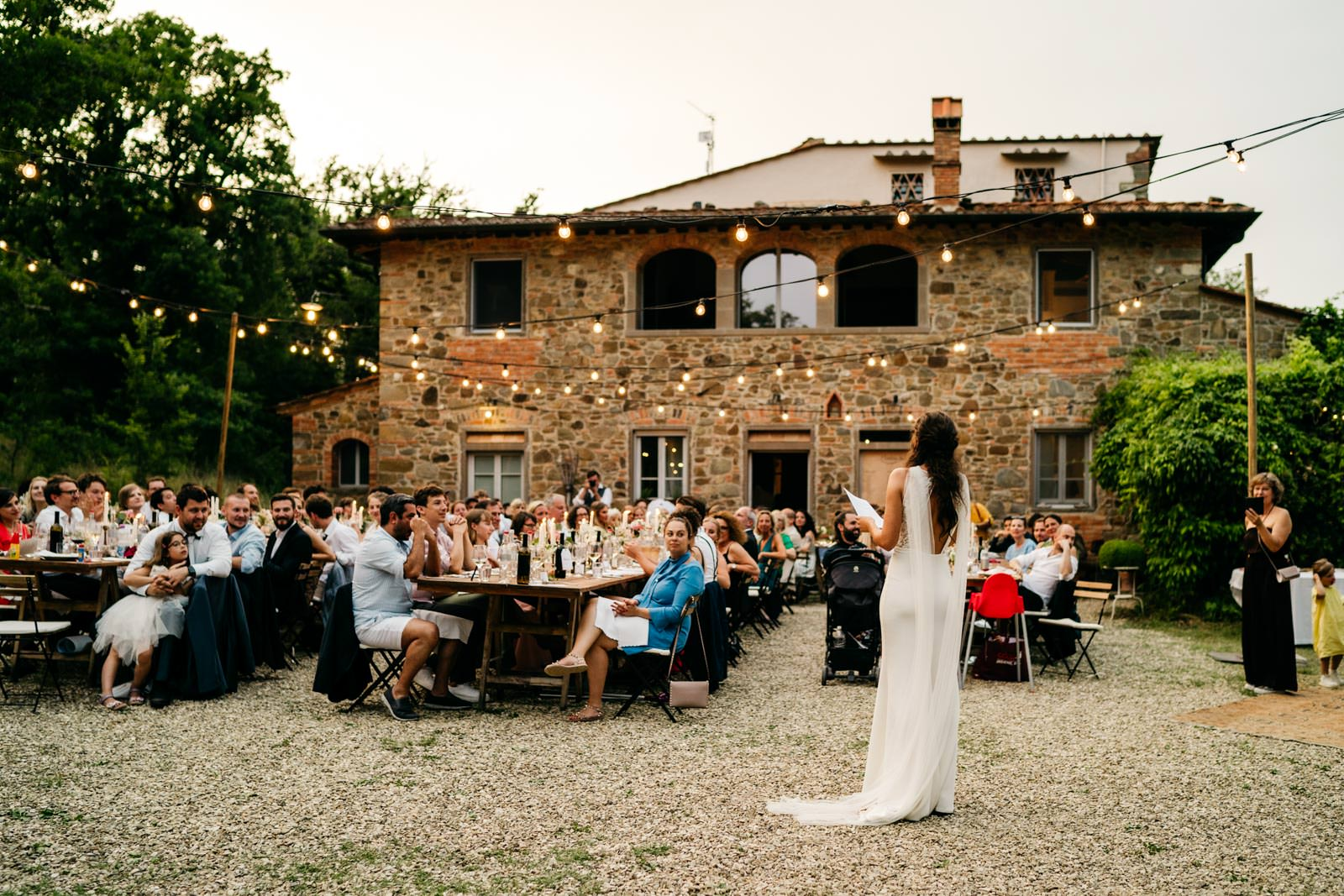 tuscany wedding the framers la selva tuscan villa