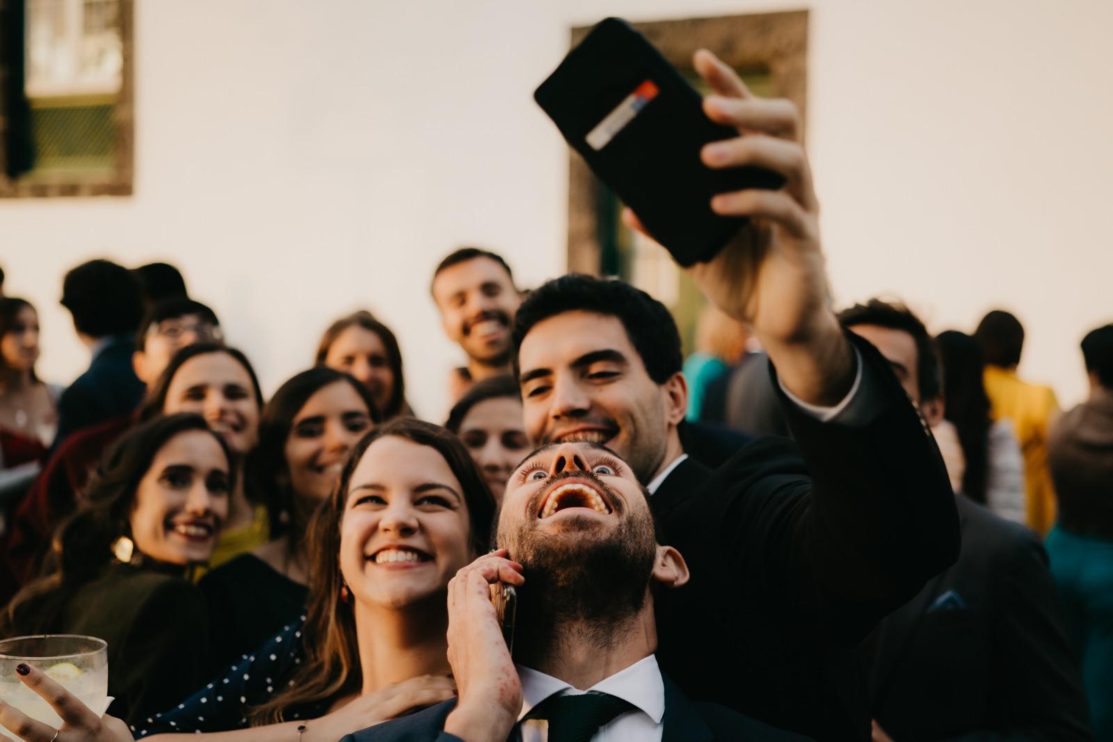 azores wedding the framers casamento acores