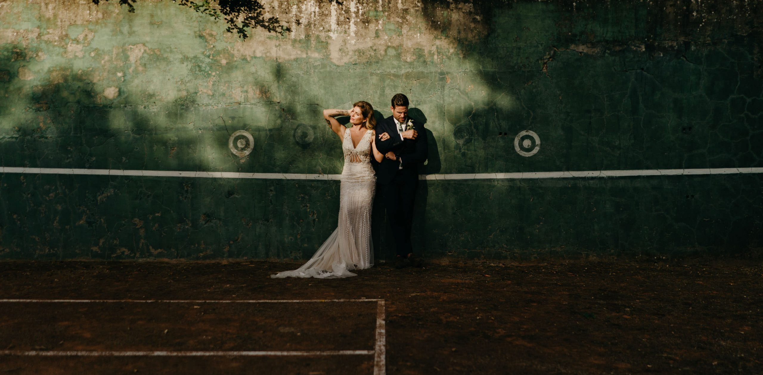 intimate wedding quinta de sao thiago the framers