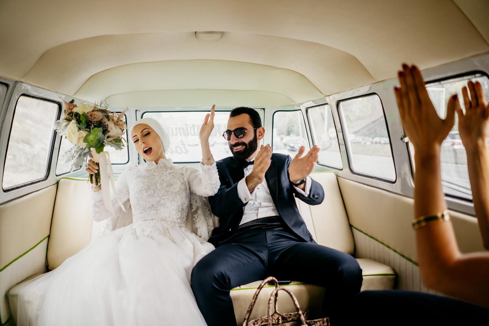 palácio marqueses da fronteira the framers arab wedding