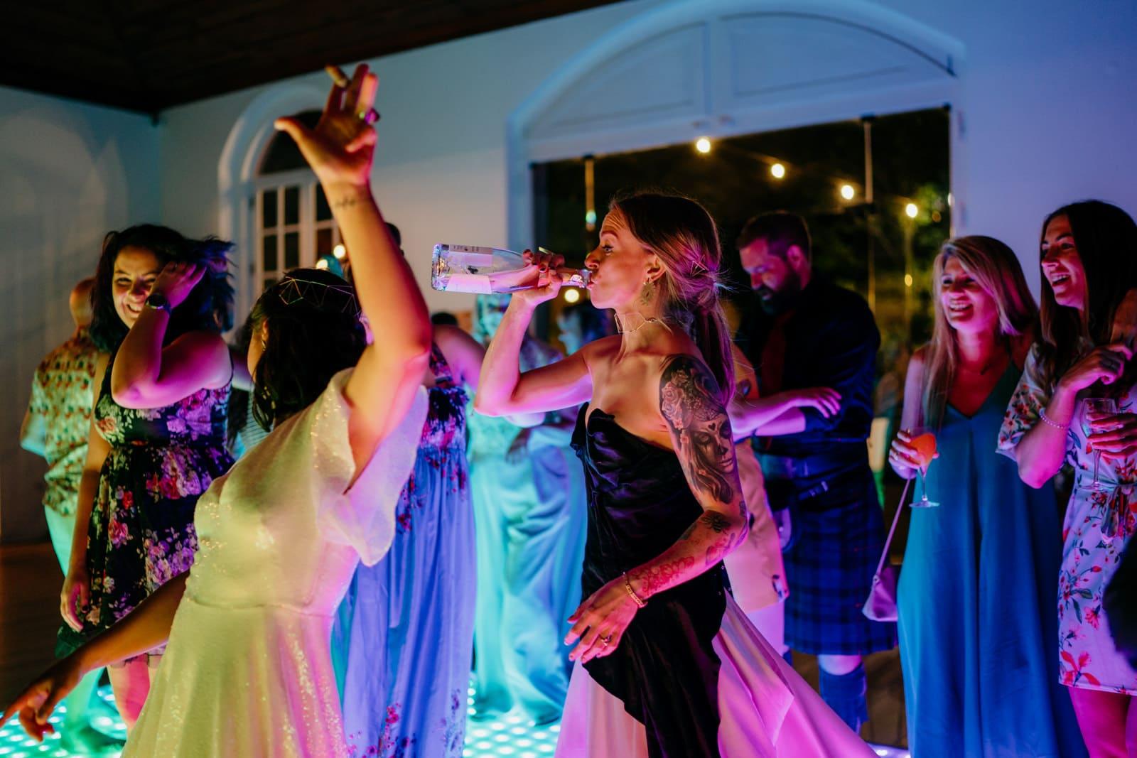 quinta da bichinha wedding casamento gay the framers
